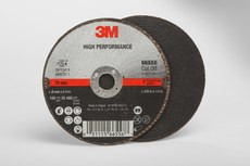 Grinding Saw Blade